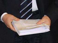 Kakie-dokumenty-dlja-poluchenija-bankovskoj-garantii